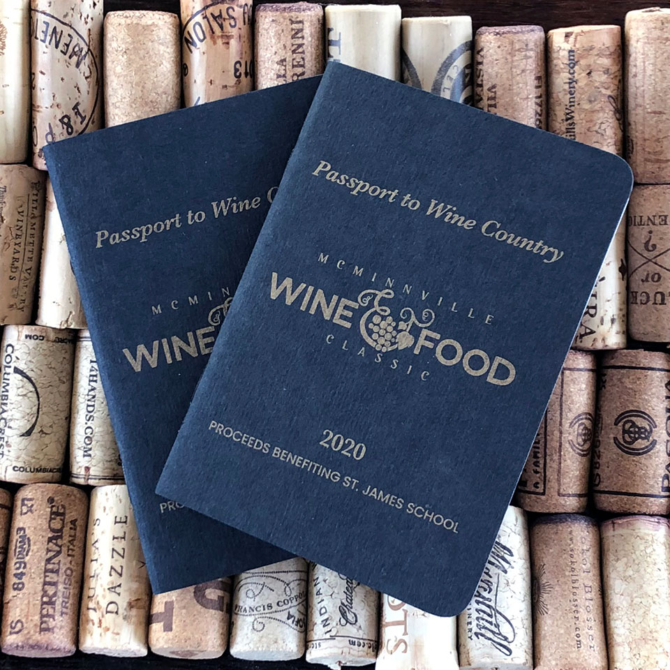 mwfc passport to wine country